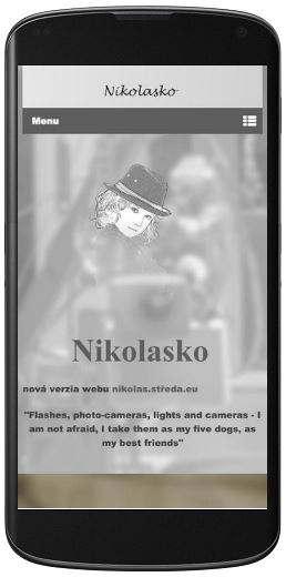 nikolasko